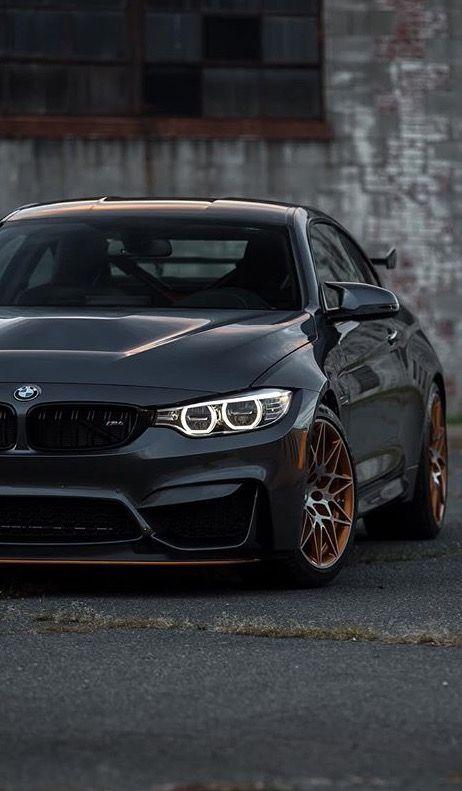 BMW M4gts http://amzn.to/2sB3rkv