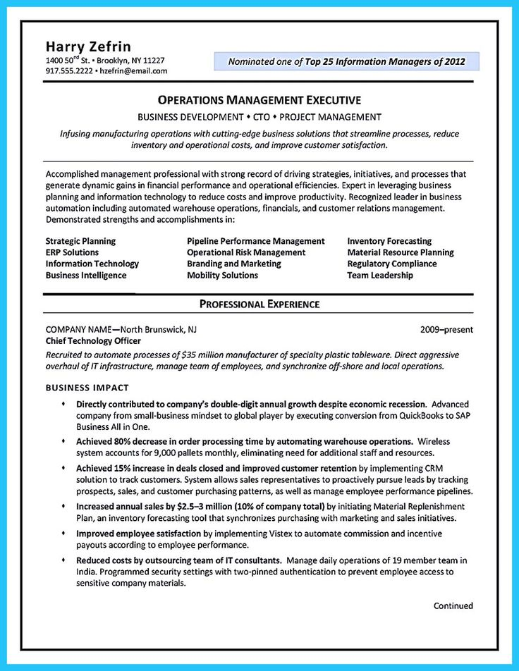 As you wish to be an applicant tracking system (ATS), you should consider how to write your ATS resume well. In fact, the ATS resume format is relativ... ats resume scanningats formatted resume template