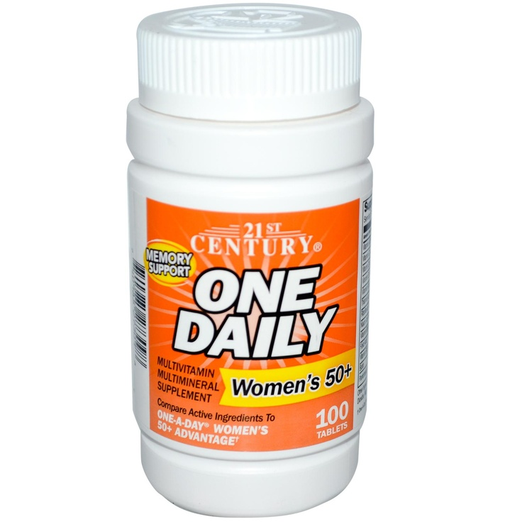 52 best images about supplements multivitamins   women on
