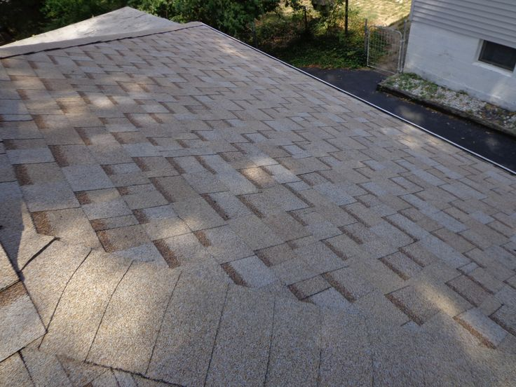 Best 1000 Images About Shingles We Offer On Pinterest Pewter 400 x 300