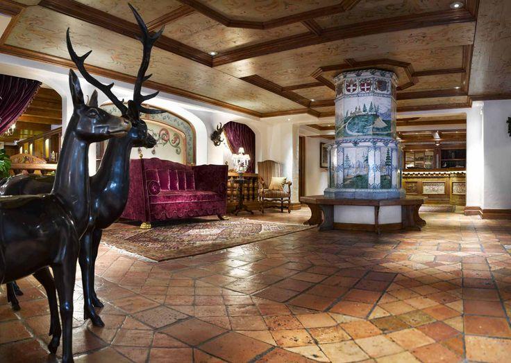 Цхарминг хотел Тхе Цранберриес - Цоурцхевел 1850 Ваш дом
