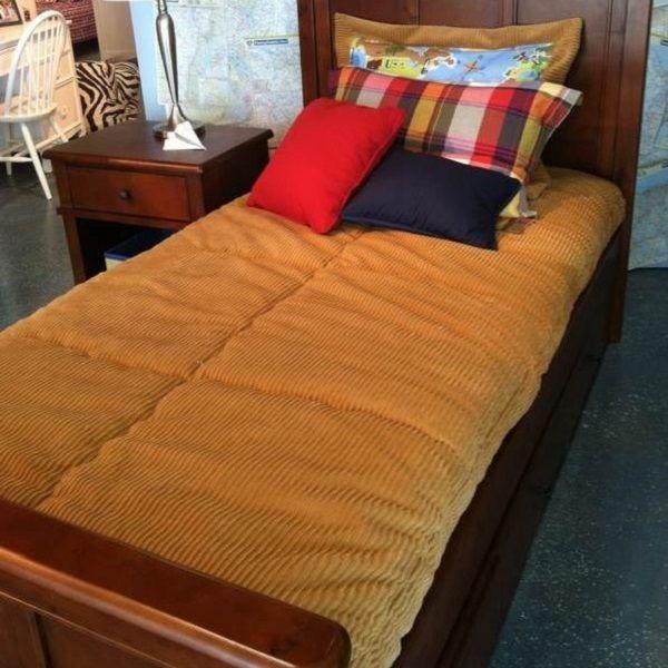 Best 28 Best Bunk Bed Comforter Ideas Images On Pinterest 400 x 300