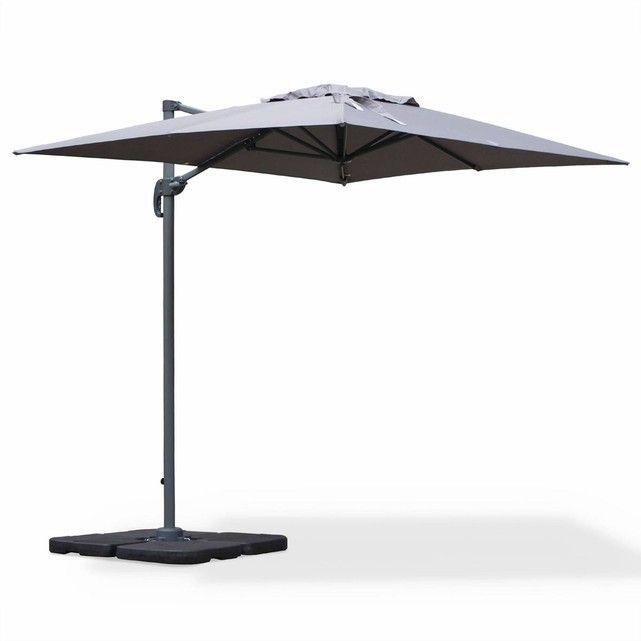 les 25 meilleures id es de la cat gorie parasol d port sur pinterest parasol d port 3x4. Black Bedroom Furniture Sets. Home Design Ideas
