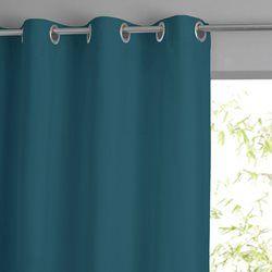 Rideau isolant thermique HOME MAISON | La Redoute Mobile
