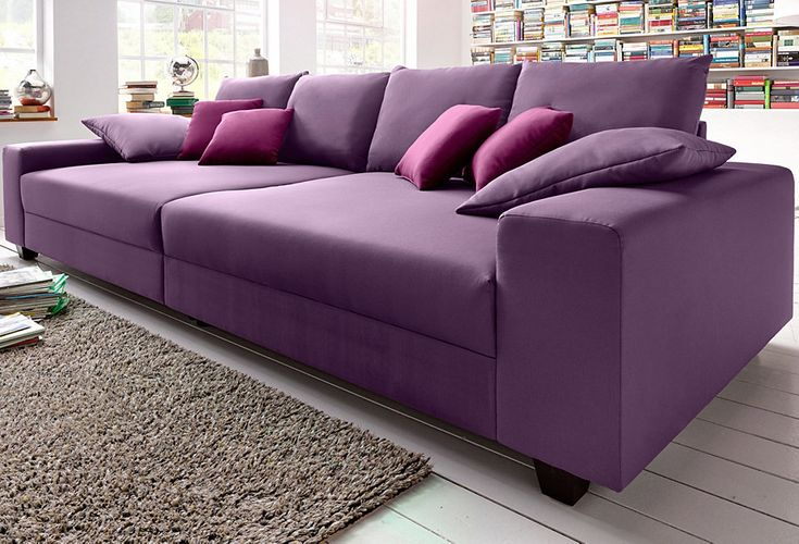best 25 big sofas ideas on pinterest big couch sectional sofas and sofa sales. Black Bedroom Furniture Sets. Home Design Ideas