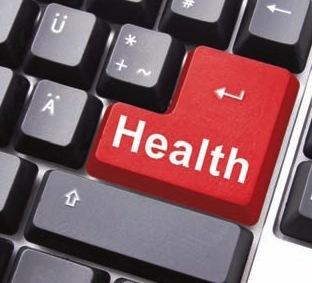 """Secondo la definizione dell'Organizzazione Mondiale della Sanità la telemedicina può essere descritta come: """"l'erogazione dell'assistenza sanitaria, quando la distanza è un fattore critico, da parte degli operatori sanitari; a tal fine sono utilizzate le tecnologie informatiche e le telecomunicazioni per lo scambio di informazioni corrette per la diagnosi, la terapia e la prevenzione di patologie """" (WHO, 1997)."""