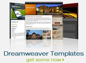 best 20 dreamweaver tutorial ideas on pinterest photoshop