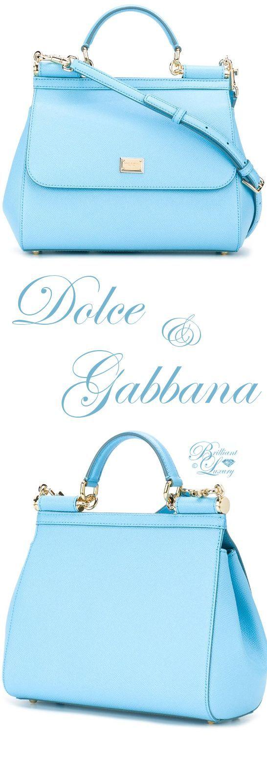 #brilliant #paradise #fashion #gabbana #spring #island