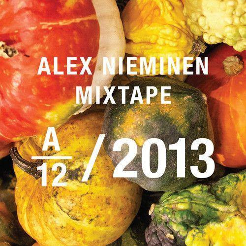 New Mixtape
