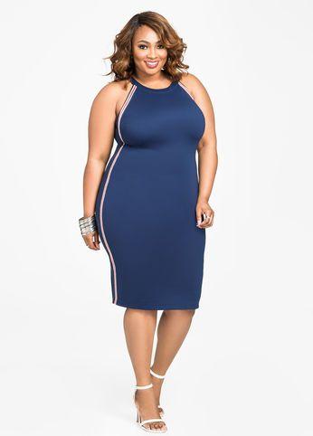 4941 best plus size dresses & skirts 888 images on Pinterest
