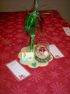 christmas in july craft ideas 158 best in july images on 6049