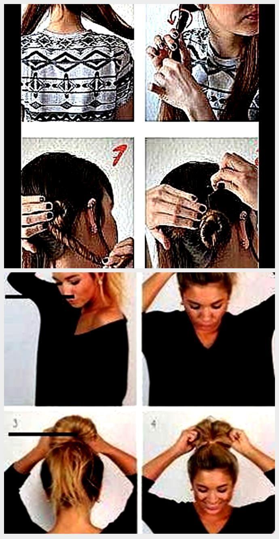 Hairstyles For School Medium Hair Beach Waves 68 Best Ideas Hairstyles For School Medium Hair Beach Hair Hairst In 2020 Frisuren Diy Frisuren Bilder Dekoration