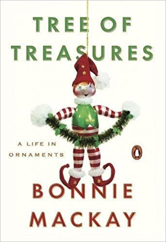 34 best Holiday Books images on Pinterest  Christmas books