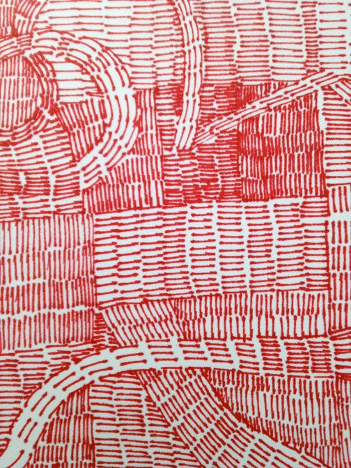 Christine Mauersberger - I love discovering new artists to follow.