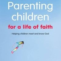 UCB Life Issues with Rachel Turner - Parenting For Faith by The Bible Reading Fellowship on SoundCloud