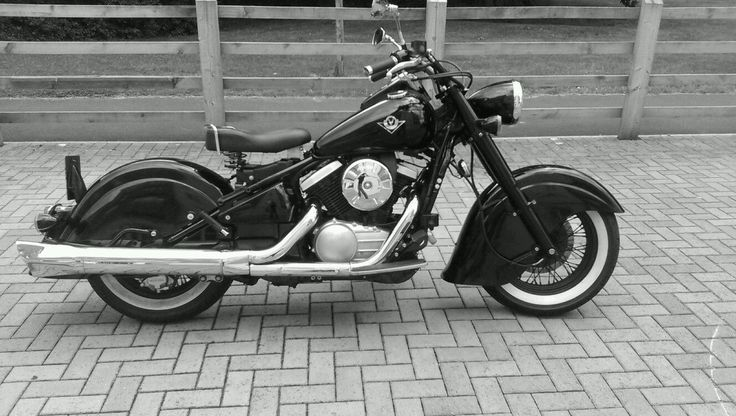 Kawasaki Vn Drifter Moto additionally S L in addition Hqdefault likewise  likewise Maxresdefault. on 1999 kawasaki vn 1500 drifter