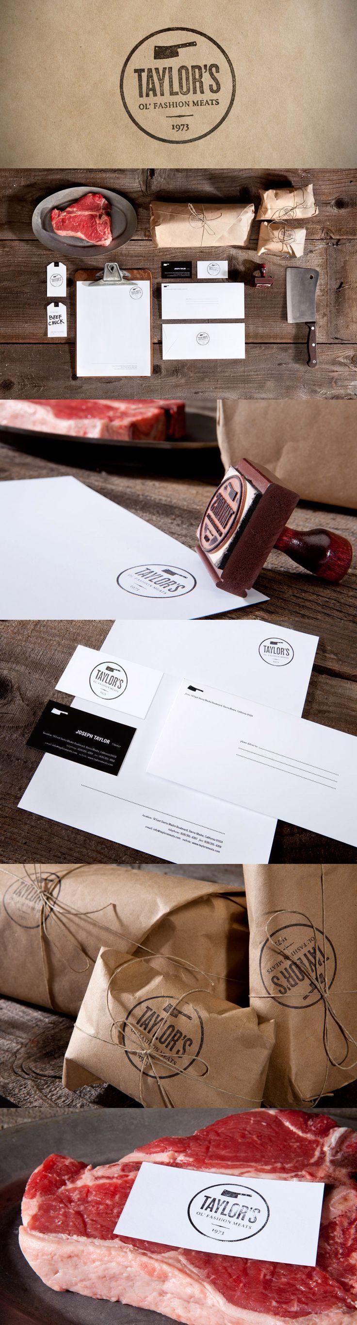 Met een stempel kun je vele kanten op! Bestempel neutrale kraft vellen of neutraal papier. Personaliseer op een voordelige manier uw verpakkingen met een stoere uitstraling.    Wij bieden stempels aan in diverse afmetingen, rond of vierkant.