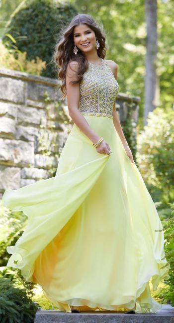 b884937649f34 Prom Dresses 2019 | Morilee Prom Dress 43020 | Prom Dresses 2019 ...