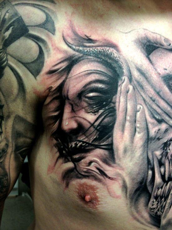 ... tagged carl grace las vegas seven las vegas tattoo las vegas tattoo