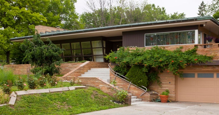 atomic ranch: midcentury marvels