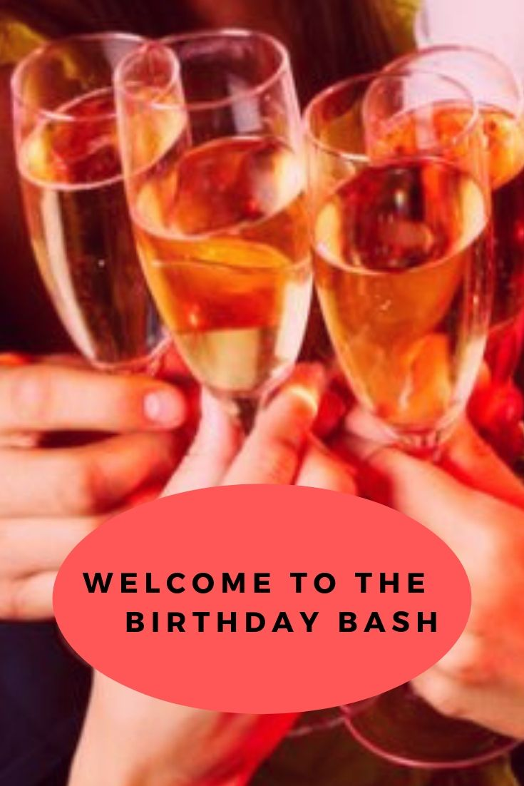 Aallinlimo Luxurylimo Birthdaybash Limo Party Party Bus Limo Ride