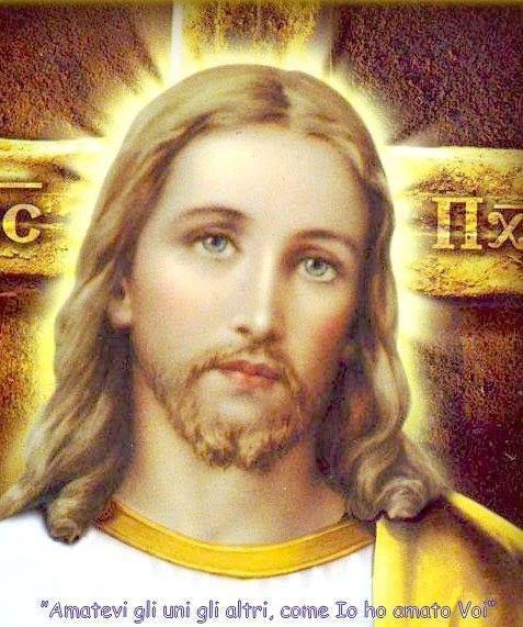 1000 idee su preghiera del signore su pinterest preghiera artigianato di bibbia per bambini - La famiglia e lo specchio in cui dio si guarda ...