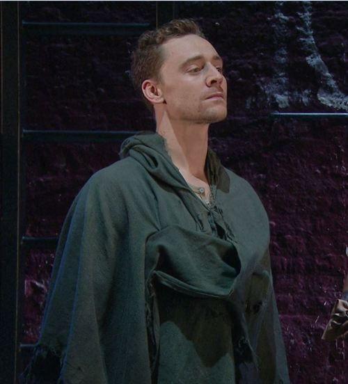 Coriolanus Shakespeare: 17 Best Images About Caius Martius Coriolanus! On