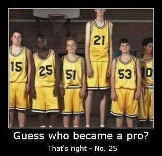 didn't see that one coming: Laughing, Numbers, Africans American, Funny Friday, Black Kids, Demotivational Posters, Black People, Sports, Basketb Players