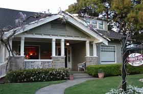 Californian Bungalow: Australia's Interwar Home