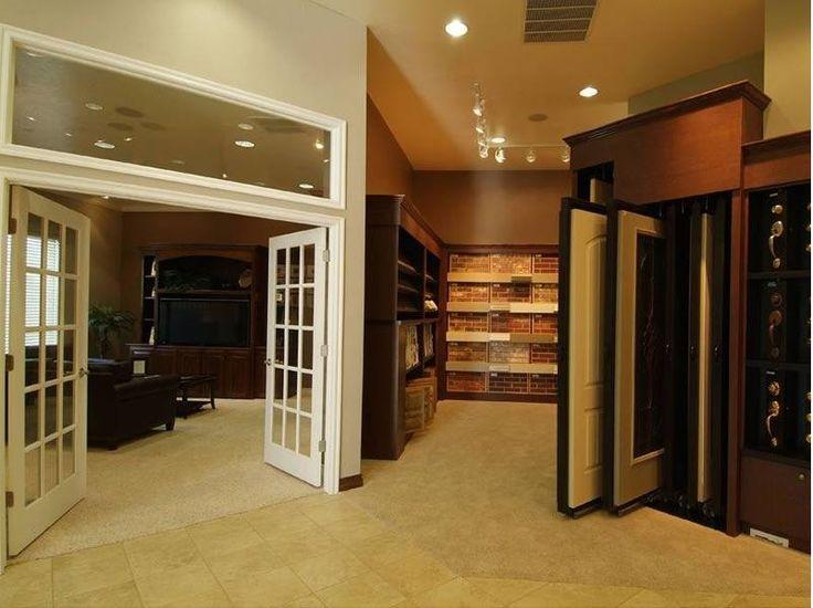 12 best Interior Design Showroom images on Pinterest   Retail ...
