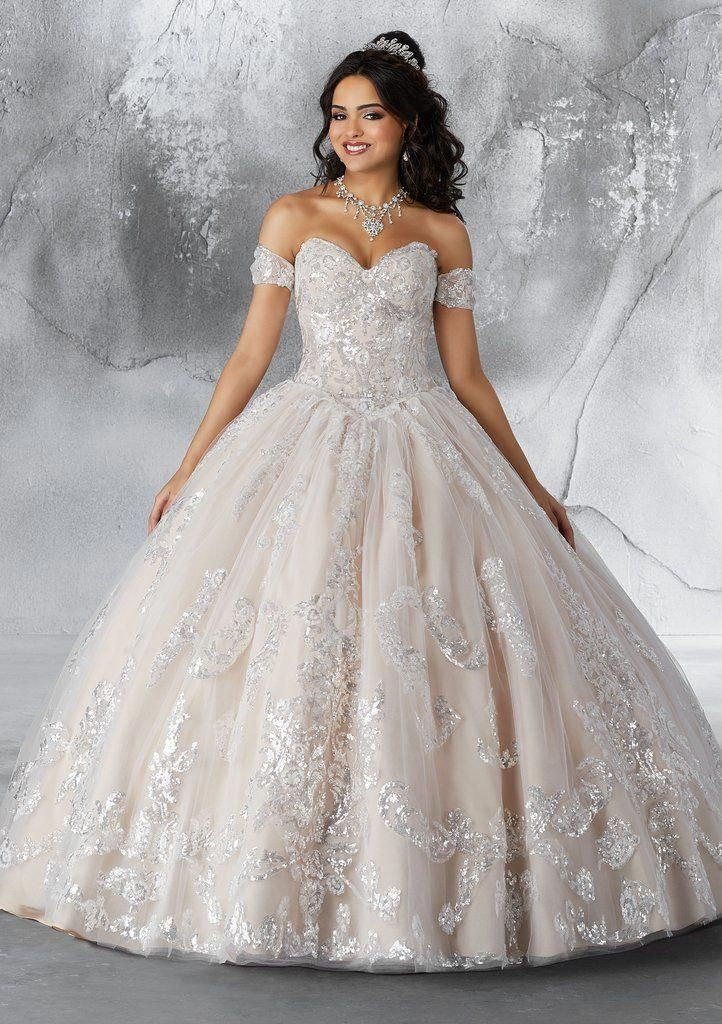 83be1510e25 Eloquent discovered simple quinceanera dresses Submit   simplequinceaneradresses
