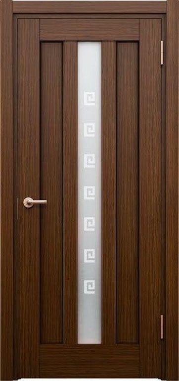 50 Elegant Front Wooden Door Designs Will Inspire You