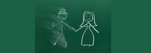 Het einde van een relatie betekent niet noodzakelijk het einde van de vriendschap. Deze ex'en getuigen over de nauwe band die ze nog met elkaar hebben, met alle ups en downs die daarbij horen. Rika Ponnet geeft duiding. Artikel van Evelien Rutten voor Feeling.