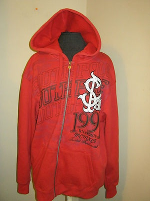 South Pole Hoodies! Find these @coolstuff2cheap