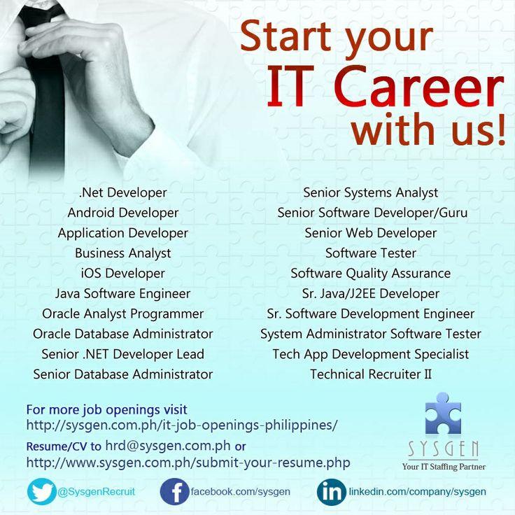 Systems Administrator Job Description Systems Administrator Job - system programmer job description