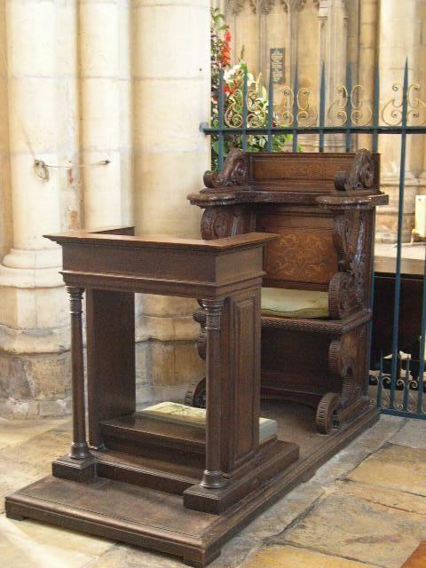17 Best Images About Kneeling Prayer Altars On Pinterest