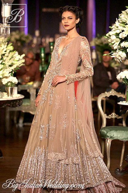 87 best Manish Malhotra images on Pinterest   India fashion, Indian ...