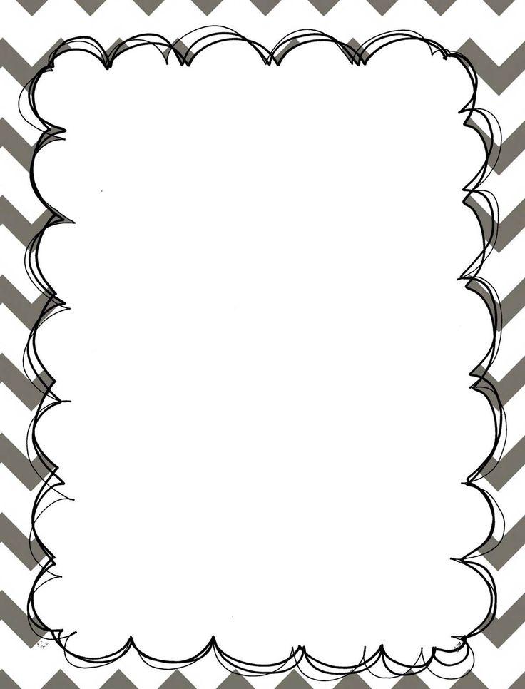18 best Binder Templates images on Pinterest Binder templates - binder cover template