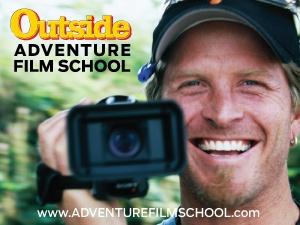 Amazing outdoor films!