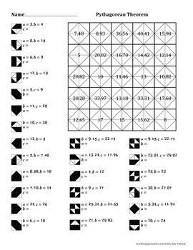multiplying binomials worksheet box method long ision division and worksheets on pinterestfoil. Black Bedroom Furniture Sets. Home Design Ideas
