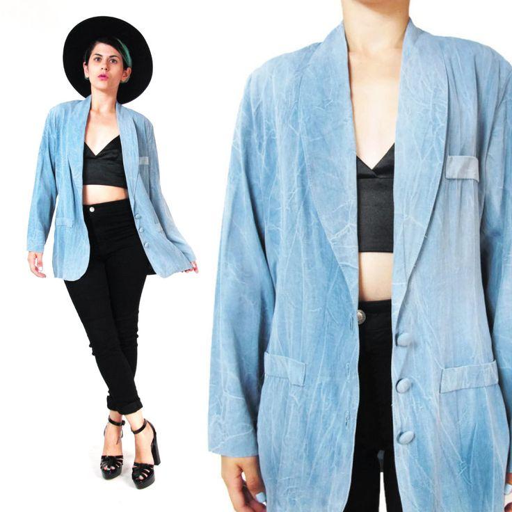 1000  ideas about Summer Blazer on Pinterest | Work fashion