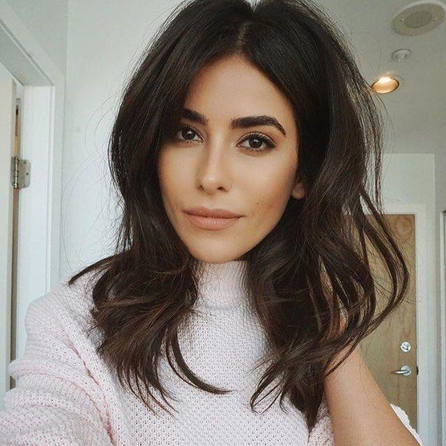 "Bianca Hillier on Instagram: ""Come meet me in #Dubai 9/15 & 9/16 at @bellefemmedubai #biancacolour #BiancacoloursDubai"""