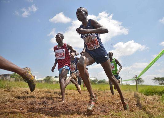 Athlétisme: Sebastian Coe envisage l'exclusion du Kenya aux Jeux olympiques Check more at http://info.webissimo.biz/athletisme-sebastian-coe-envisage-lexclusion-du-kenya-aux-jeux-olympiques/