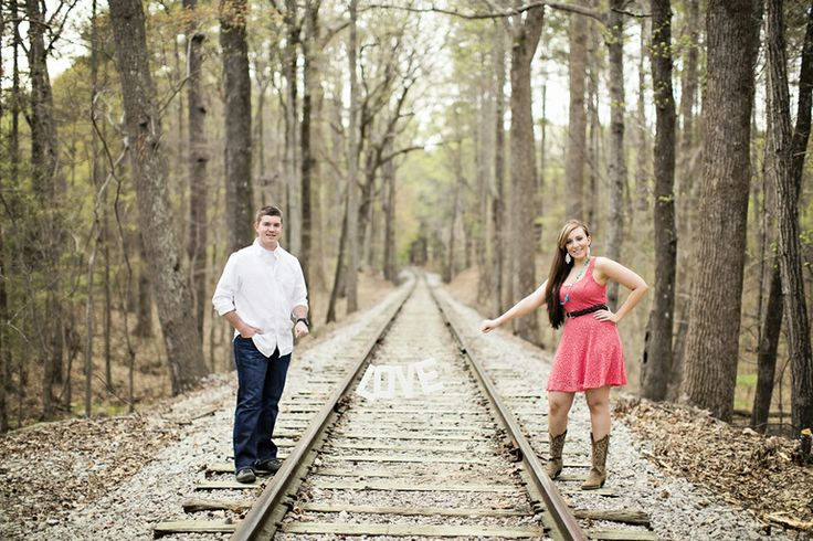 19 best stone mountain park engagement images on pinterest