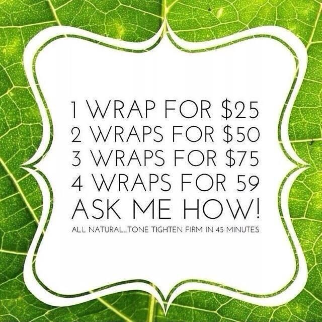 Have you tried that crazy wrap thing yet? Can't get your hands on them and want them? Let's talk and we can get you wrapped up!!! I love changing lives! Wrapitwithbecks.com  320-333-3737 #crazywrapthing #wrapitwithbecks