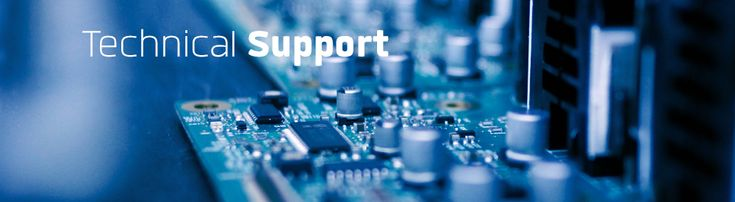 Flightcase offers technical support services allowing organizations to offer the highest level of service, while lowering costs to their business.  To know more details visit: http://fltcase.com/IT-managed-services.php