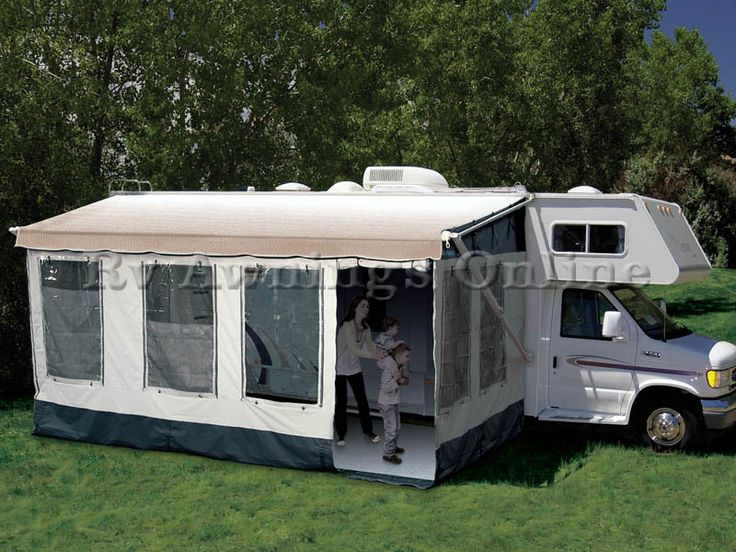 37 Best Images About Airstream On Pinterest Roof Top
