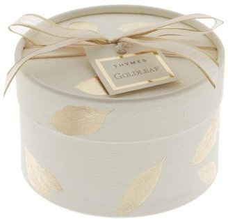 Thymes GOLD LEAF Poudre
