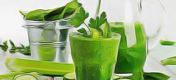 Le celeri, un légume aux milles vertus