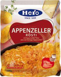 http://www.hero.ch/tl_files/Hero%20Schweiz/content/produkte/roesti/produkt_gross/appenzeller.png